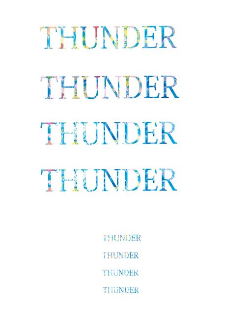 thundertitle