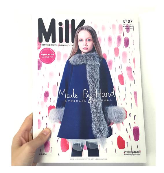 milktop